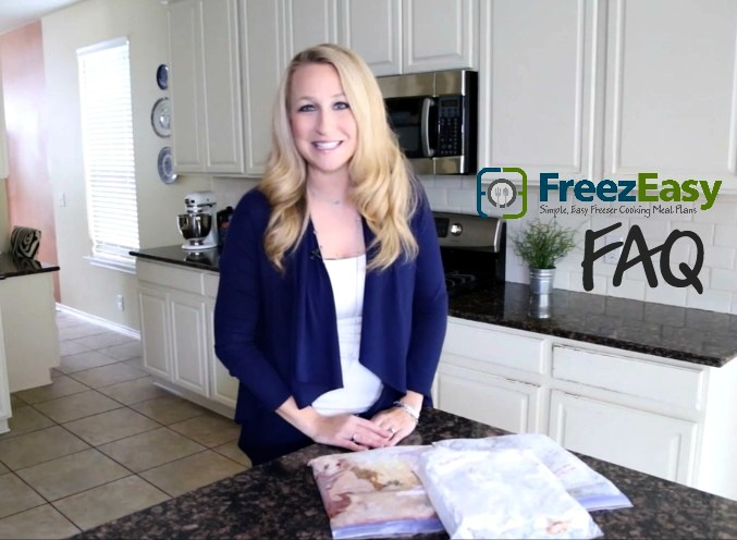 FreezEasy-FAQ-with-Erin