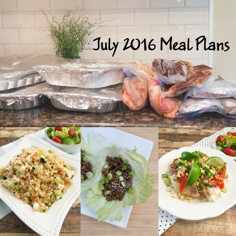 July2016MealPlans