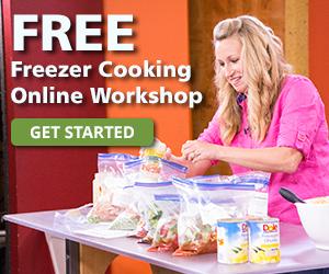 Free Workshop Sign Up