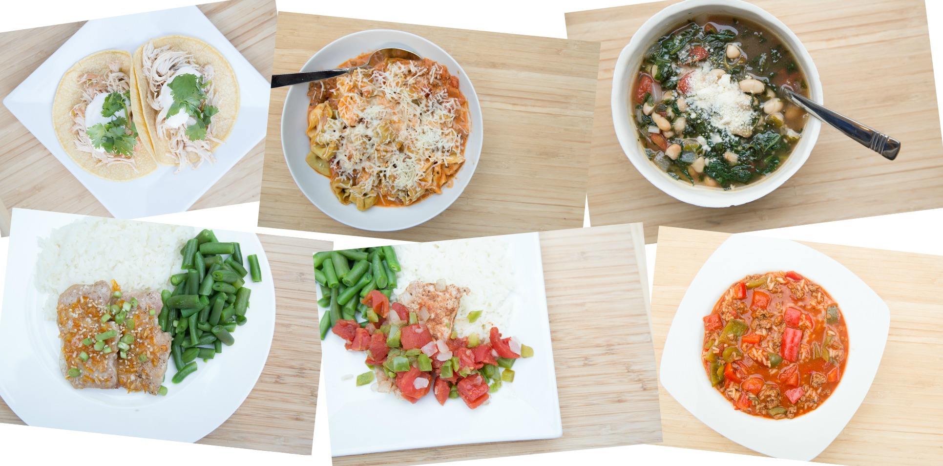 myfreezeasy-december-meal-collage