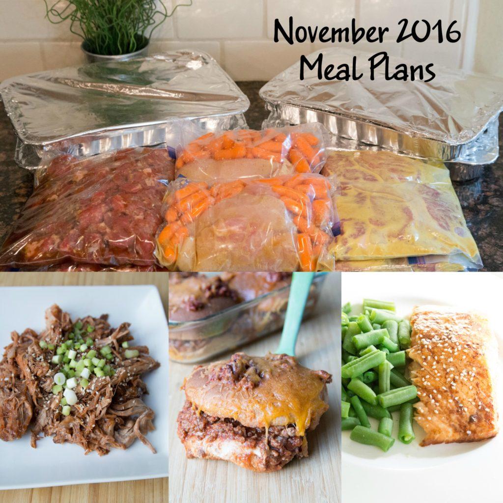 november-2016-meal-plans